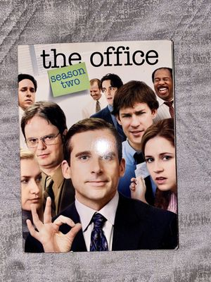 The Office Season 2 for Sale in West York, PA