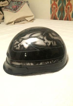 Motor bike helmet for Sale in San Diego, CA