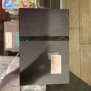 PlayStation 2 Slim(YTP000767 for Sale in Peoria, AZ