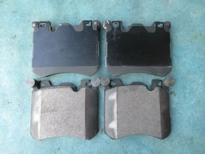 Rolls Royce Ghost Dawn Wraith front brake pads #4902 for Sale in Hallandale Beach, FL