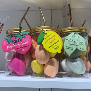 Beauty Blenders for Sale in Pico Rivera, CA