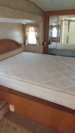 Mostly Queen-size Mattresses More Than 12 To Choose From for Sale in Fort Pierce,  FL
