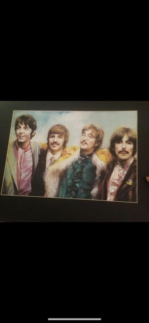 the beatles for Sale in NEW CARROLLTN, MD
