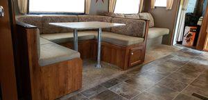 RV Dinette Set for Sale in Marietta, GA