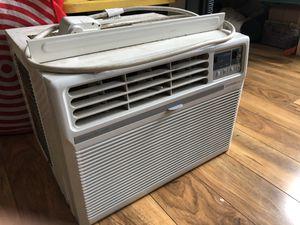 Daewoo AC unit - window for Sale in Huntington Beach, CA