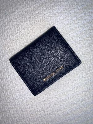 Michael Kors small Wallet for Sale in Corona, CA
