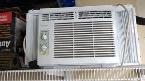 Windows AC unit for Sale in South Jordan, UT
