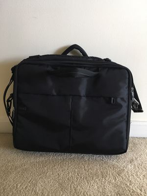 Dell Laptop Professional Bag for Sale in Fairfax, VA