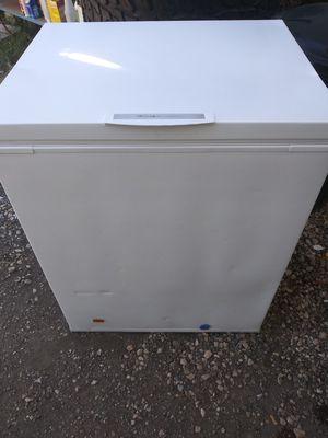 Mimi freezer for Sale in San Antonio, TX