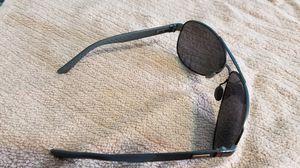 Cucci sun glasses for Sale in Queens, NY