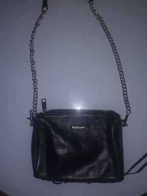 RebbecaMinkoff Bags 3 Zipper crossbody bag for Sale in Westchester, CA