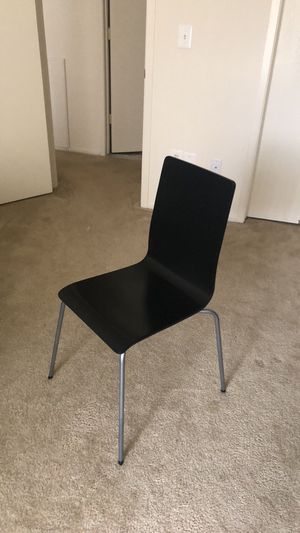 Chair for Sale in Canton, MI