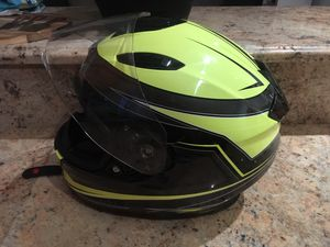 Scorpion EXO-T510 Tarmac Helmet for Sale in Queens, NY