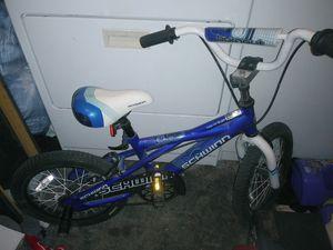 Kids' Bikes for Sale in Stockton, CA