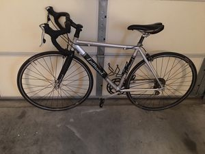 LeMond Road Bike Mint Condtion for Sale in Austin, TX