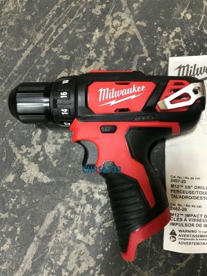 Milwaukee m12 drill for Sale in Fresno, CA
