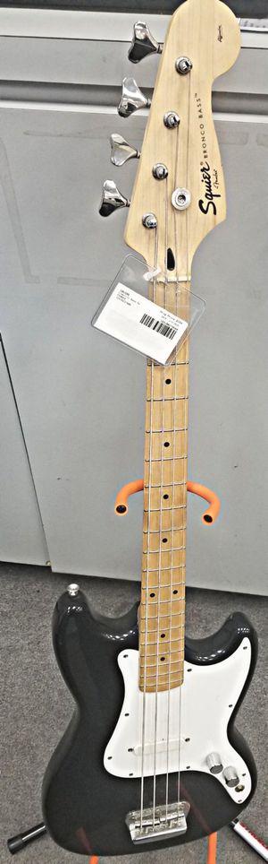 Electric Guitar anyone?😉 for Sale in Atlanta, GA