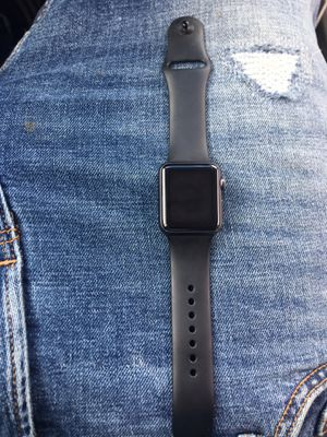 Apple Watch 38 mm for Sale in Fort Lauderdale, FL