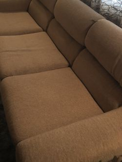 Large Couch for Sale in Philadelphia,  PA