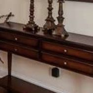 Console Table for Sale in Issaquah, WA