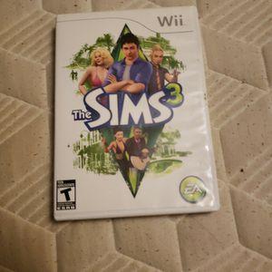 The Sims for Sale in Miami, FL