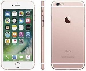 IPHONE 6 GRATIS, FREE IPHONE 6 for Sale in Phoenix, AZ