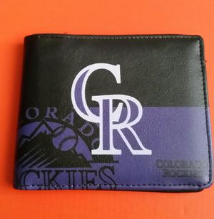 Nice wallet brand new. for Sale in Westminster, CO
