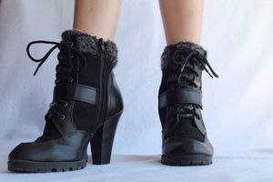 Winter booties for Sale in Arvada, CO