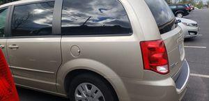 2015 Dodge Grand Caravan for Sale in Ashburn, VA