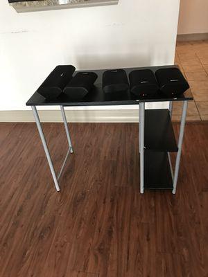Computer table / desk for Sale in Miami, FL