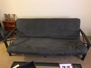 Futon for Sale in Fort Wayne, IN