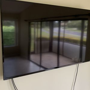 "60"" Vizio Smart TV for Sale in West Palm Beach, FL"