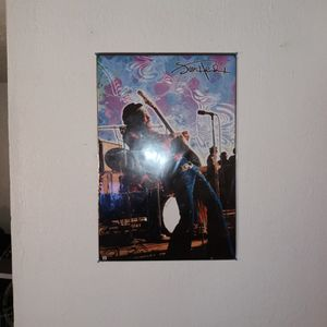 Jimmy Hendrix poster for Sale in Commerce, CA