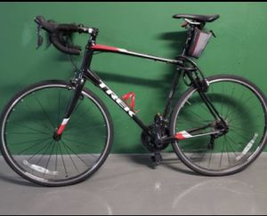 Trek Road bike 60 cm for Sale in Miramar, FL