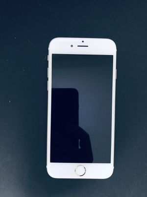 IPhone 6s (T-Mobile) for Sale in Chicago, IL