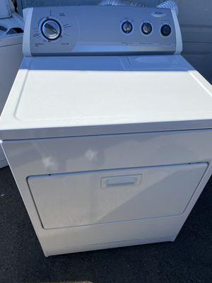 Dryer for Sale in Hayward, CA