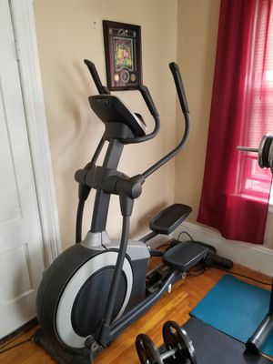 Elliptical for Sale in Worcester, MA