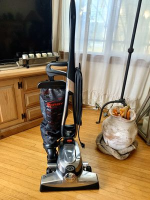 Kirby vacuum for Sale in Long Beach, CA