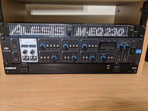 Audio Interface (liquid saffire 56/ 8 channel) for Sale in Murfreesboro, TN