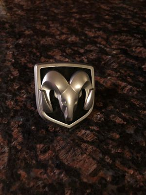 Dodge badge for Sale in West Chicago, IL