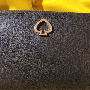 Kate Spade wallet for Sale in Murrieta, CA