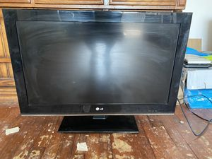 LG TV for Sale in Chicago, IL