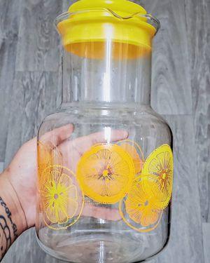 Pyrex pitcher for Sale in Phoenix, AZ