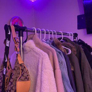 Coat Rack for Sale in Fairfax, VA