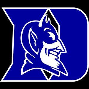 Duke vs Brown bears for Sale in Greenville, SC