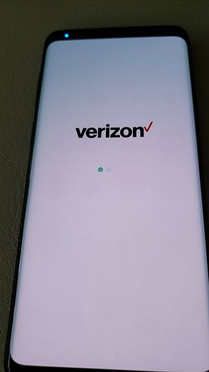 Samsung Galaxy S9 Plus 64 GB for Sale in Chapel Hill, NC