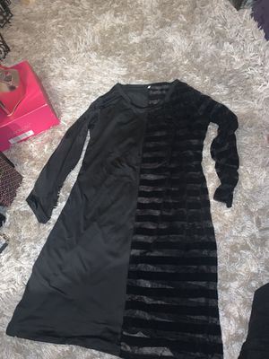 Brand NEW Plus Size & Shoes & Handbags for Sale in Plano, TX
