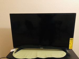toshiba - 32 class led - 720p smart - hdtv fire tv edition for Sale in Lansing, MI
