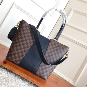 Louis Vuitton Jersey Handbag for Sale in New York, NY
