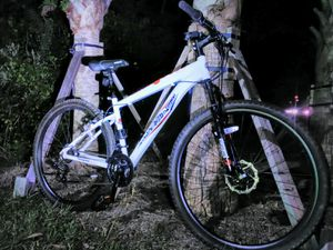 Mongoose torment 29r man's mountain bike for Sale in Palm Harbor, FL